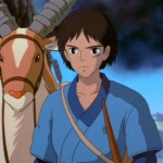 Princess-Mononoke-ScreenShot-51
