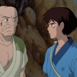 Princess-Mononoke-ScreenShot-52