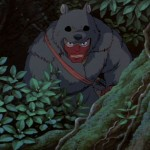 Princess-Mononoke-ScreenShot-54