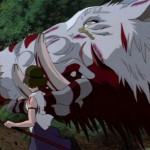 Princess-Mononoke-ScreenShot-55