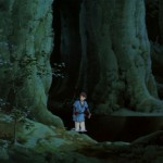 Princess-Mononoke-ScreenShot-57