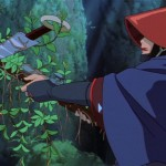 Princess-Mononoke-ScreenShot-61