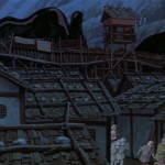 Princess-Mononoke-ScreenShot-65