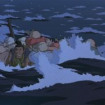 Princess-Mononoke-ScreenShot-67