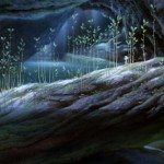 Princess-Mononoke-ScreenShot-69