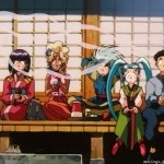 Tenchi-Muyo-Mihoshi-Special-and-Pretty-Sammy-ScreenShot-12