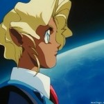 Tenchi-Muyo-Mihoshi-Special-and-Pretty-Sammy-ScreenShot-13