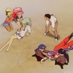Tenchi-Muyo-Mihoshi-Special-and-Pretty-Sammy-ScreenShot-54