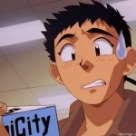 Tenchi-Muyo-Mihoshi-Special-and-Pretty-Sammy-ScreenShot-67