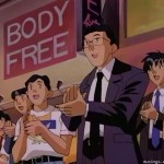 Tenchi-Muyo-Mihoshi-Special-and-Pretty-Sammy-ScreenShot-70