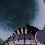 Tenchi-Muyo-Mihoshi-Special-and-Pretty-Sammy-ScreenShot-74