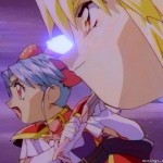 Tenchi-Muyo-Mihoshi-Special-and-Pretty-Sammy-ScreenShot-87