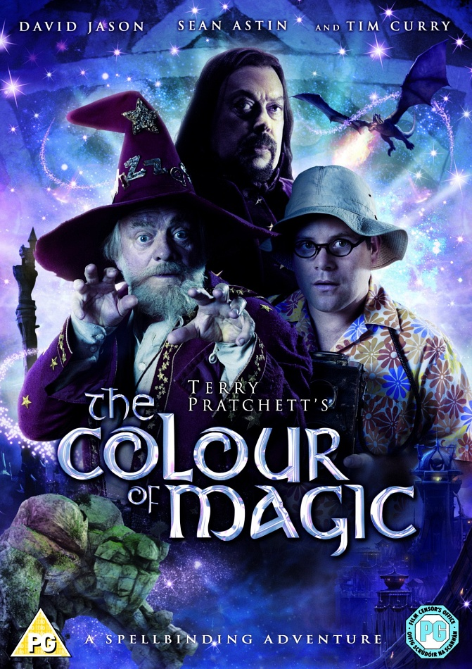 The-Color-Of-Magic-DVD-Cover