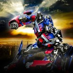 Transformers-2007-Movie-Poster