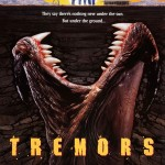 Tremors-1990-Movie-Poster