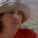 Tremors-1990-ScreenShot-05
