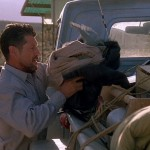Tremors-1990-ScreenShot-11