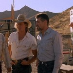 Tremors-1990-ScreenShot-14