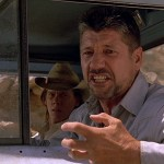 Tremors-1990-ScreenShot-16