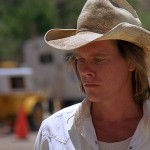 Tremors-1990-ScreenShot-18