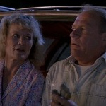 Tremors-1990-ScreenShot-20