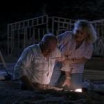 Tremors-1990-ScreenShot-21