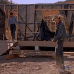 Tremors-1990-ScreenShot-25