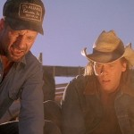 Tremors-1990-ScreenShot-26