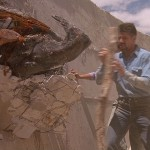 Tremors-1990-ScreenShot-29