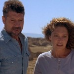Tremors-1990-ScreenShot-32