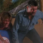 Tremors-1990-ScreenShot-41