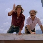 Tremors-1990-ScreenShot-42