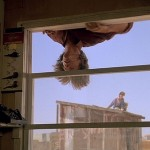 Tremors-1990-ScreenShot-43