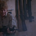 Tremors-1990-ScreenShot-46