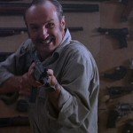 Tremors-1990-ScreenShot-47