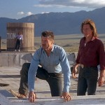 Tremors-1990-ScreenShot-51