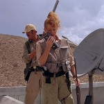 Tremors-1990-ScreenShot-52