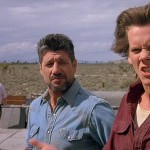Tremors-1990-ScreenShot-53