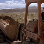 Tremors-1990-ScreenShot-55