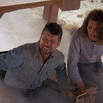 Tremors-1990-ScreenShot-56