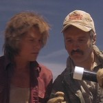 Tremors-1990-ScreenShot-58