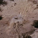 Tremors-1990-ScreenShot-61