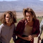 Tremors-1990-ScreenShot-64