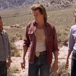Tremors-1990-ScreenShot-67
