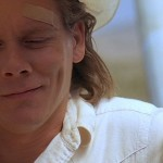 Tremors-1990-ScreenShot-68