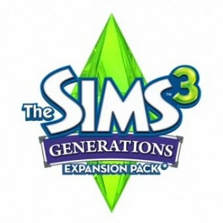 sims-3-generations-expansion-pack