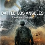 BATTLE-LOS-ANGELES-2011-Disk-Cover