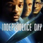 ID4-Independence-Day-Movie-Poster