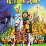 Return-Of-The-King-Rankin-Bass-DVD-Cover