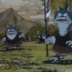 Return-Of-The-King-Rankin-Bass-ScreenShot-16